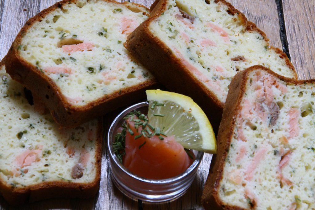 cake-saumon