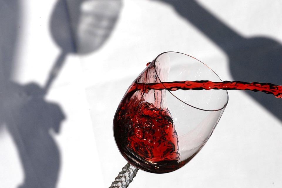 wine-2490636_960_720