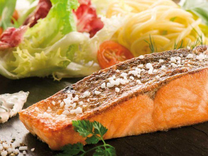 Les recettes à la plancha : variées et diététiques !
