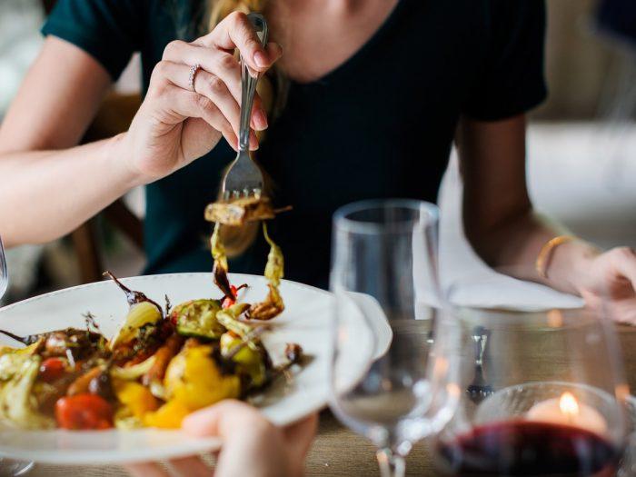 Retrouvez les plaisirs de la gastronomie française aux Etats-unis : nos 3 meilleures adresses