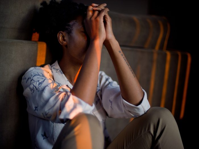 Bien-être : 4 gestes simples pour combattre le stress et l'anxiété