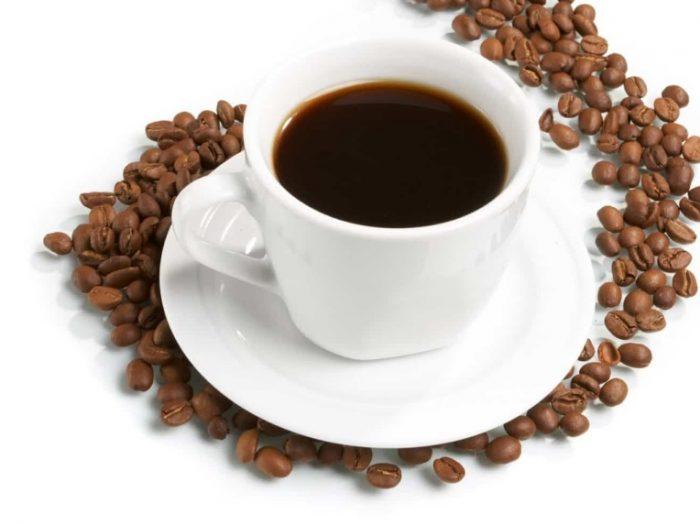 Est-il possible de boire du café écologique?