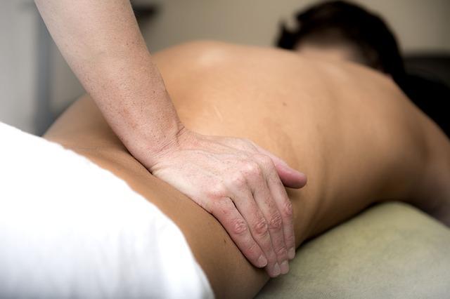 Douleur liée au coccyx : Comment la soulager ?