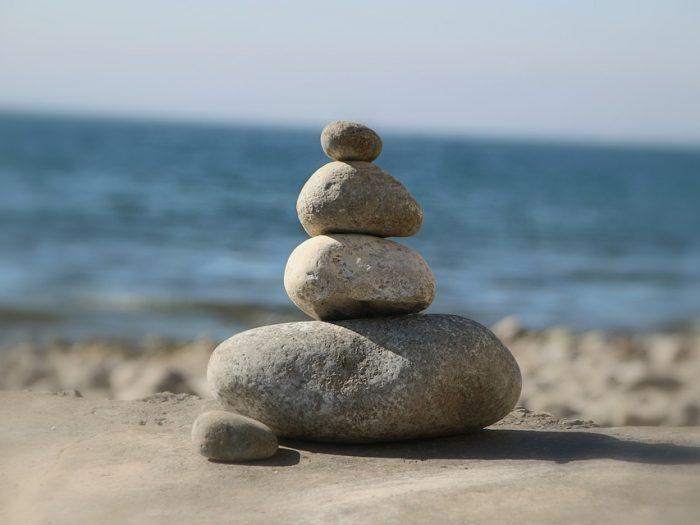 4 méthodes infaillibles de relaxation