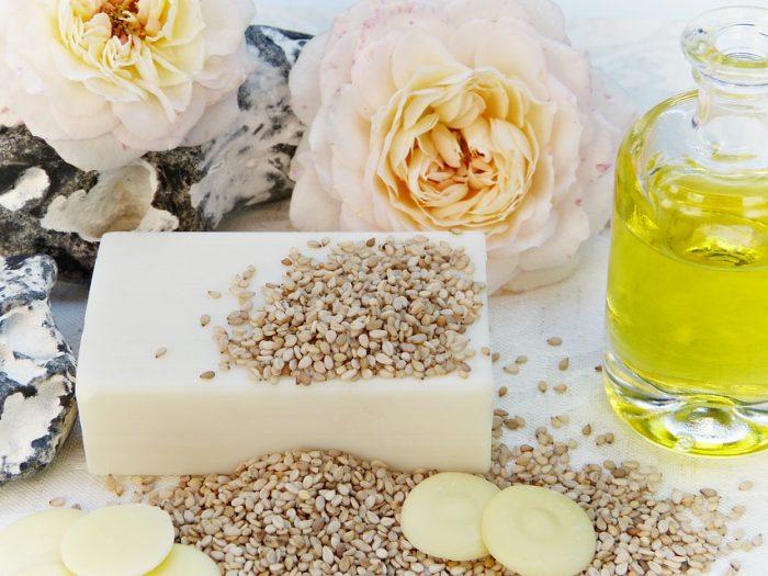 Quels sont les bienfaits du savon bio et comment bien le choisir ?
