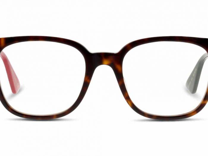 La forme du visage : le secret d'un bon choix de lunettes