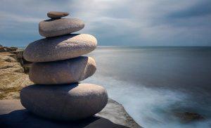 nature et taux vibratoire