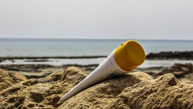 Meilleure crème solaire selon les dermatologues