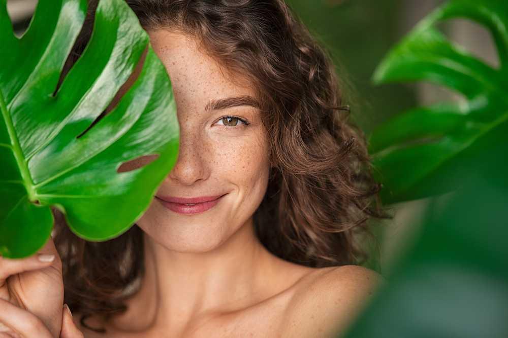 naturopathie complète la médecine conventionnelle
